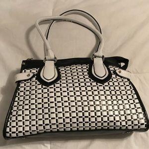 White House Black Market Bags - White House Black market purse 👜
